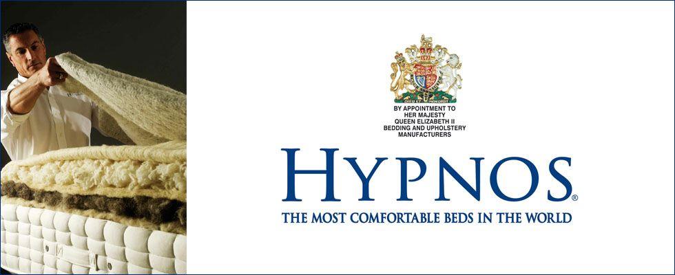 hypnos banner 1
