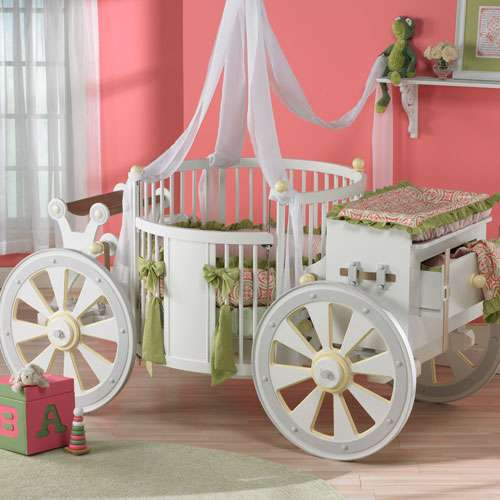 majestic-carriage-crib-photo-u1