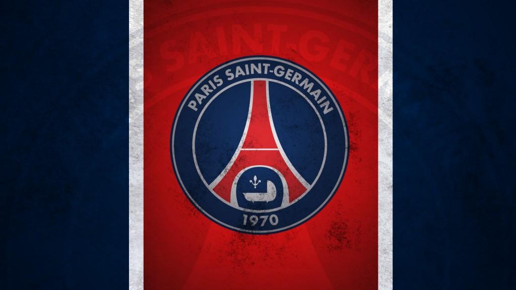 Футбольный клуб Paris-Saint-Germain