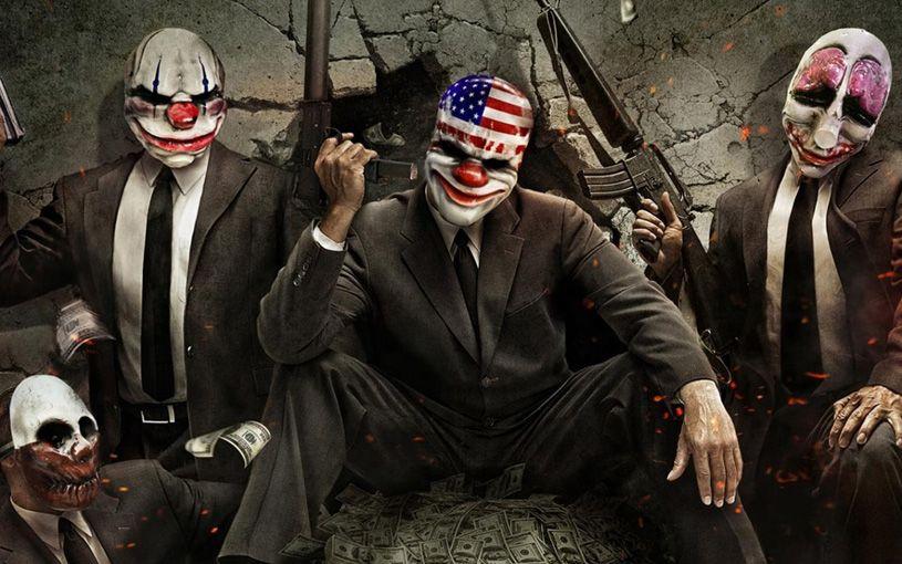 Рейтинг самых опасных банд США