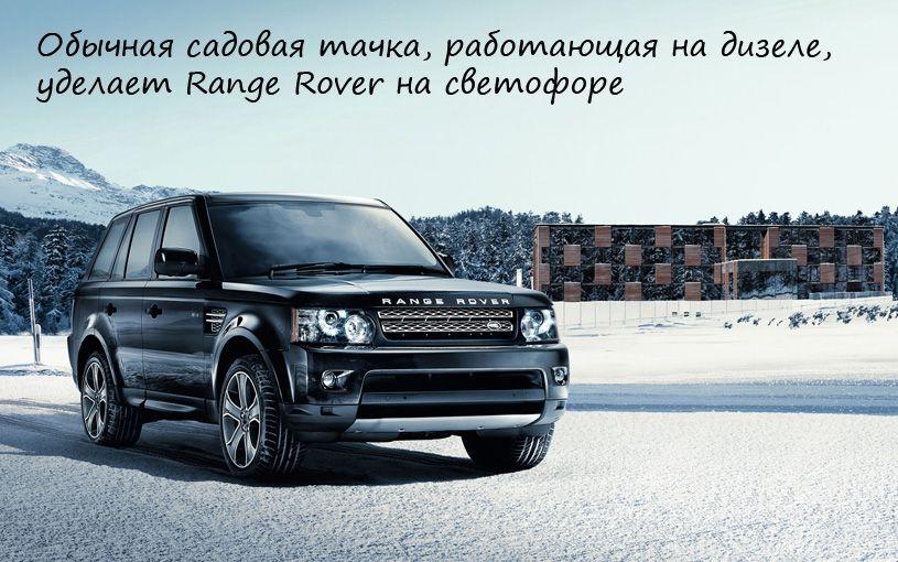 Land_Rover_Range_Rover