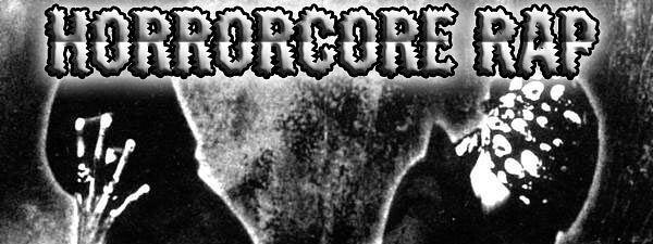 Хорроркор