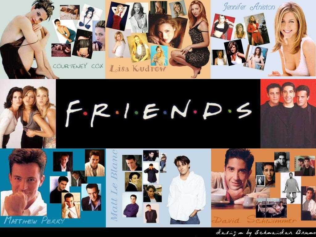 friends_wall