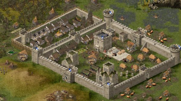 stronghold8