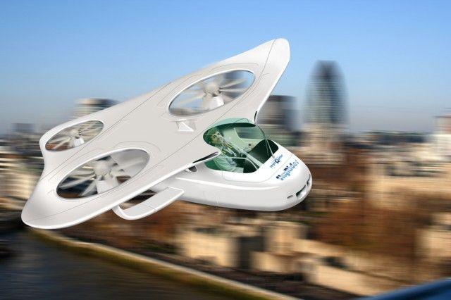 futurecars3-640x426