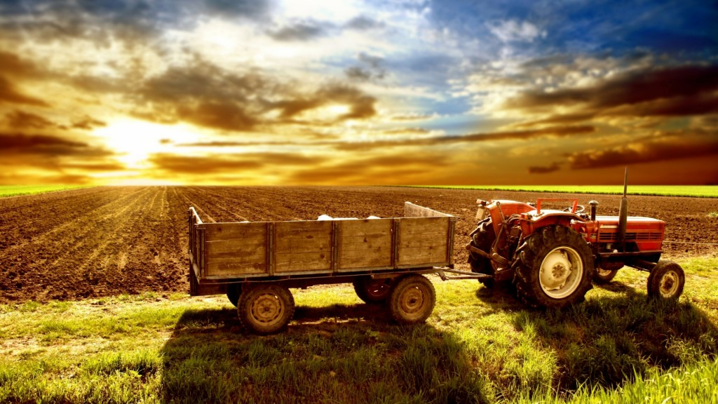 hdr-tractor