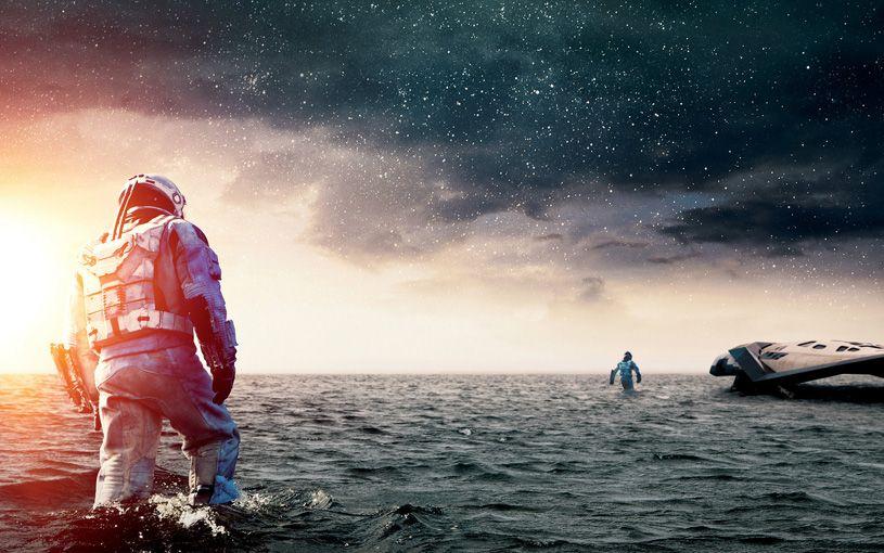 Фильмы, собравшие наибольшую кассу в 2014