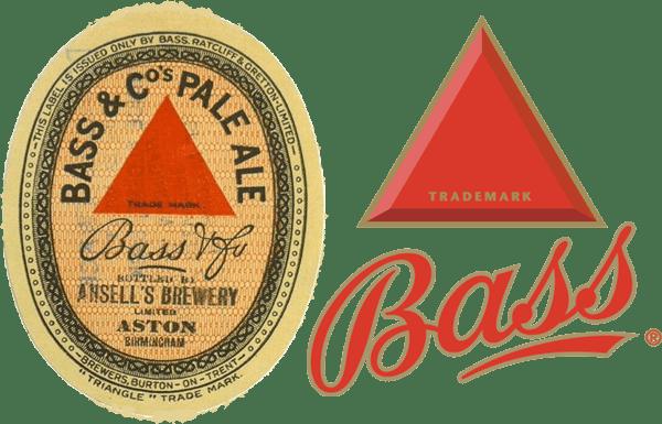 лого басс