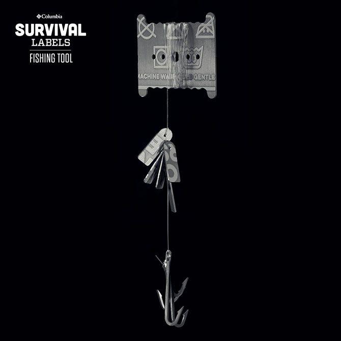 Survival Labels 4