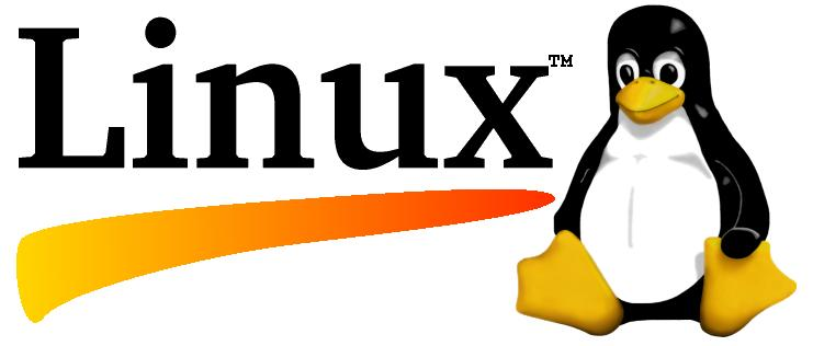 линукс