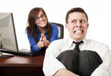 Какие навыки не впечатлят вашего работодателя