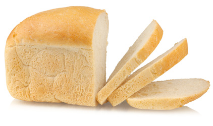 почему белый хлеб вреден