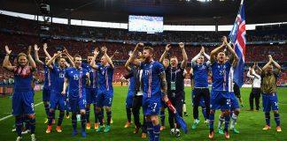 Важные футбольные события 2016 года