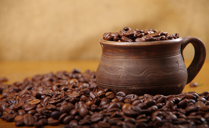 кофе арабика