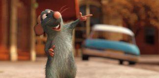 5 фактов о крысах