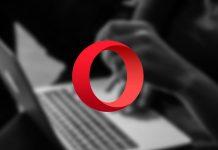 Почему стоит пользоваться браузером Opera