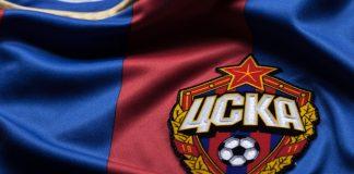 Рейтинг самых красивых футбольных эмблем