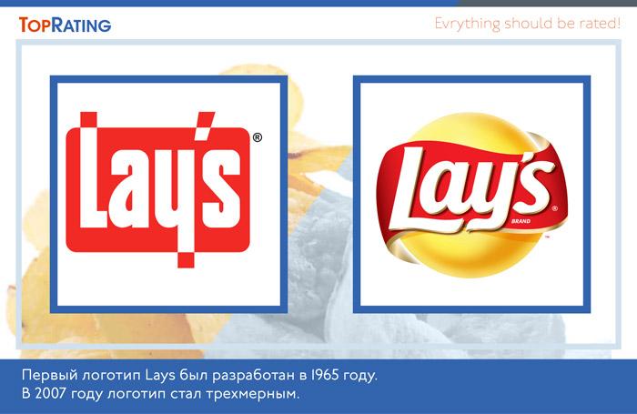 логотип Лейс
