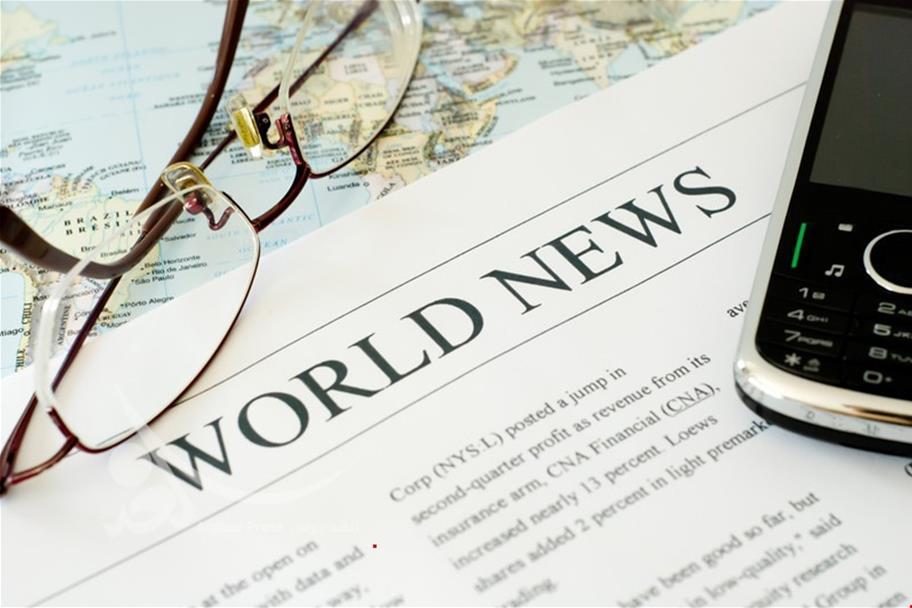 5 причин, почему Масс Медиа нас обманывают