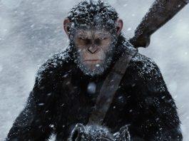 Осенью выйдет игра Planet of the Apes: Last Frontier