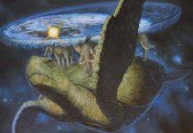 Майк Хьюз докажет, что Земля плоская