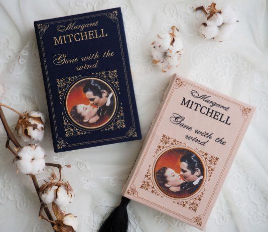 Лучшие книги с открытым финалом