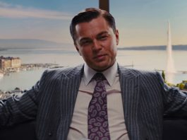 Подборка лучших фильмов про карьеристов. Фильмы о карьере