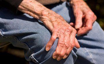Удаление аппендикса снижает риск возникновения болезни Паркинсона